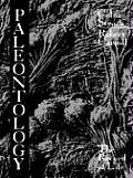 Paleontology: The Record of Life