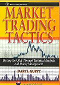 Market Trading Tactics Beating The Odds