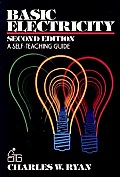 Basic Electricity 2nd Edition A Self Teaching Guide