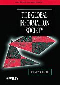The Global Information Society (Wiley Series in Forensic Clinical Psychology)