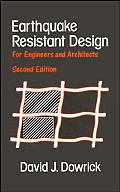 Earthquake Resistant Design: For Engineers & Architects
