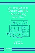 An Introduction to Water Quality Modelling