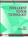 Intelligent Sensor Technology