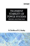 Transient Stability of Power Systems: Theory and Practice