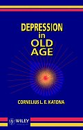 Depression in Old Age