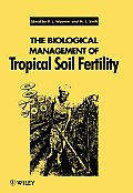 The Biological Management of...