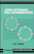 Serial Networked Field Instrumentation