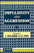 Impulsivity and Aggression