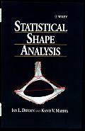 Statistical Shape Analysis