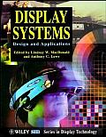 Display Systems Design & Applications