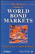 Reuters Guide To World Bond Markets