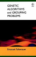 Genetic Algorithms and Grouping Problems