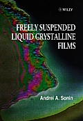 Freely Suspended Liquid Crystalline Films