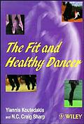 Fit and Healthy Dancer (99 Edition)