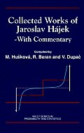Collected Works of Jaroslav H Jek: With Commentary