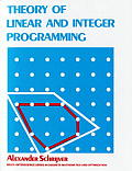 Theory of Linear and Integer Programming