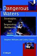 Dangerous Waters: Strategies for Improving Wellbeing at Work