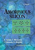 Amorphous Silicon
