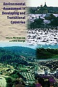 Environmental Assessment in Developing and Transitional Countries (00 Edition)