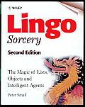 Lingo Sorcery 2e