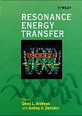 Resonance Energy Transfer