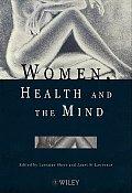 Women Health & The Mind