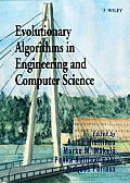 Evolutionary Algorithms in Engineering and Computer Science: Recent Advances in Genetic Algorithms, Evolution Strategies, Evolutionary Programming, Ge