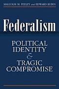 Federalism Political Federalism | RM.