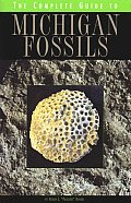 Complete Guide To Michigan Fossils