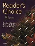 Reader's Choice (5TH 08 Edition)