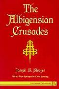 Albigensian Crusades