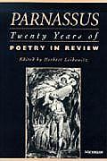 Parnassus: Twenty Years of Poetry in Review