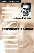 Responsive Reading