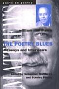 Poetry Blues Essays & Interviews