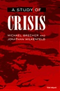 A Study of Crisis [With CDROM]