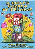 Childs Garden Of Grammar