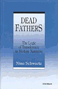 Dead Fathers The Logic Of Transference
