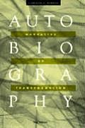 Autobiography: Narrative of Transformation