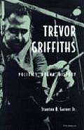 Trevor Griffiths