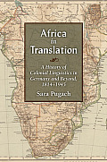 Africa in Translation