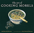 The Art of Cooking Morels