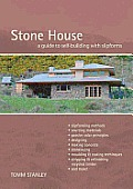 Stone House A Guide To Self Building Slipforms