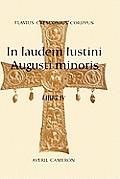 In Laudem Iustini Augusti Minoris