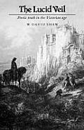 The Lucid Veil: Poetic Truth in the Victorian Era