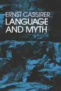 Language & Myth