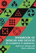 Hornungs Handbook Of Designs & Devices