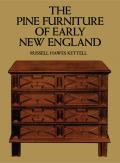 Pine Furniture Of Early New England