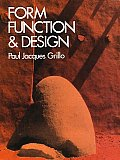 Form, Function and Design (85 Edition)
