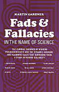 Fads & Fallacies in the Name of Science