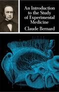 An Introduction to the Study of Experimental Medicine Cover